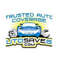 AutoSaveGo.com