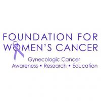 The Gynecological Cancer Foundation