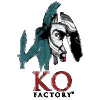 KO Factory