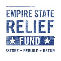 Empire State Relief Fund