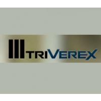 Triverex