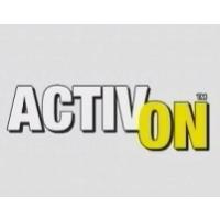 ActivOn