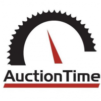 Auction Time