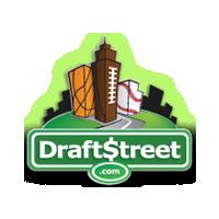 Draft Street
