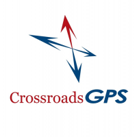 Crossroads Grassroots Policy Strategies