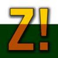 Zanzibar! Records