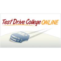 Test Drive College