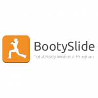 Booty Slide