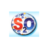 S2O Laundry Sheets