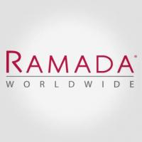 Ramada Worldwide