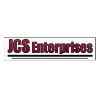 JCS Enterprise