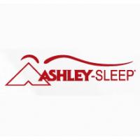 Ashley-Sleep