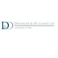 Danziger & De Llano