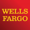 Wells Fargo TV Commercials