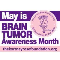The Kortney Rose Foundation