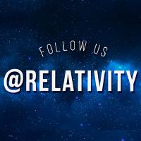 Relativity Europa