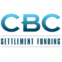 CBC Settlement Funding