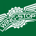 Wingstop TV Commercials