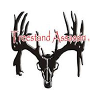 Treestand Assassin