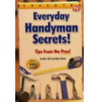 Handyman Secrets