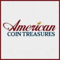 American Coin Treasures