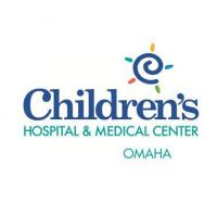 Children's Hospital Omaha