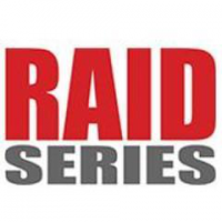 The RAID Series