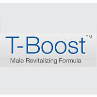 T-Boost