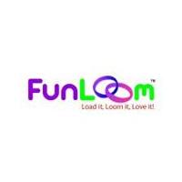 Fun Loom