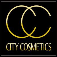 City Cosmetics