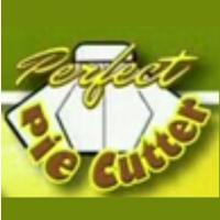 Perfect Pie Cutter