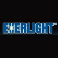 Ever Light