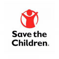 Save the Children TV Commercials