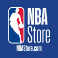 NBA Store TV Commercials