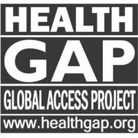 Health Gap Direct