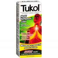 Tukol