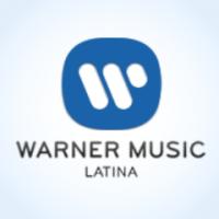 Warner Music Latina
