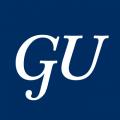 Georgetown University TV Commercials