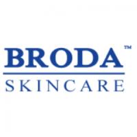 Broda Skincare