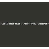 CertainTeed Fiber Cement Siding
