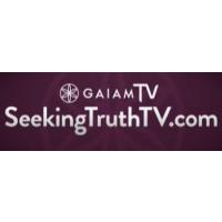 Seeking Truth TV