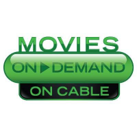 Movies On Demand