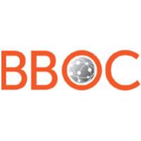 Broadband Opportunity Coalition