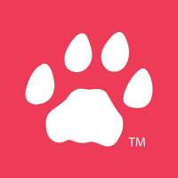 Cougar life trial membership