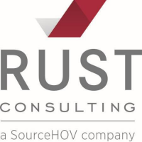 Rust Consulting