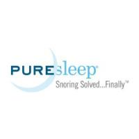 PureSleep