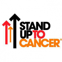 Stand Up 2 Cancer
