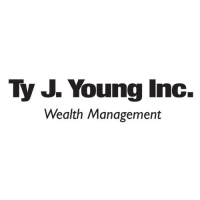 Ty J. Young