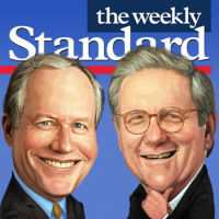 Image result for the weekly standard