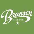 Explore Branson TV Commercials